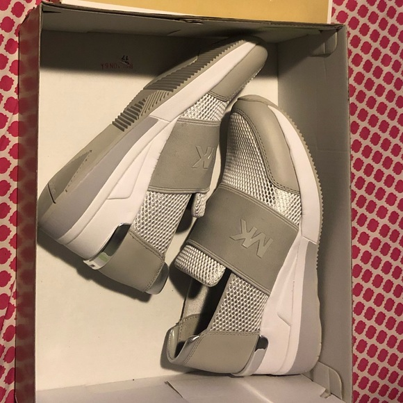 Michael Kors Shoes | Michael Michael